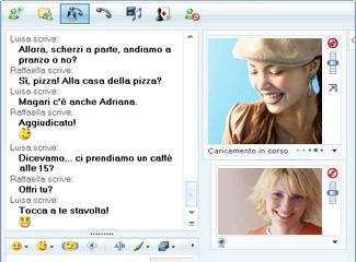 messenger_initial_screen6.jpg