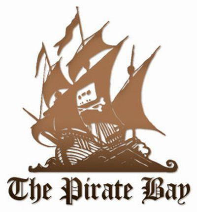 pirate_bay_c.jpg