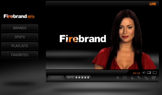 firebrand_screen.jpg