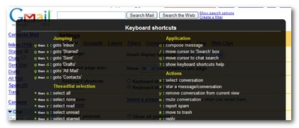 gmail-shortcuts.jpg