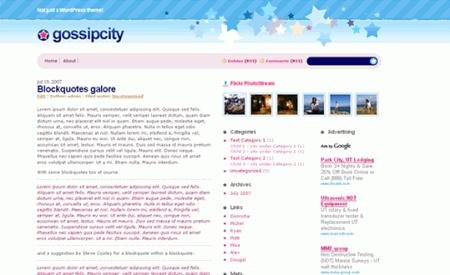 gossip-city.png