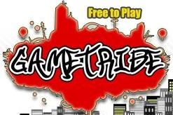 gametribe.jpg