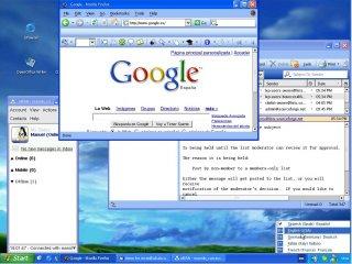 lxp_screenshot.jpg