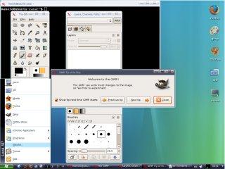 lxp_screenshot2.jpg