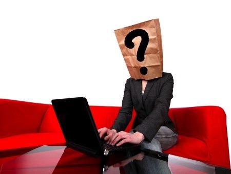 Come navigare anonimamente su internet ed accedere ai siti bloccati!