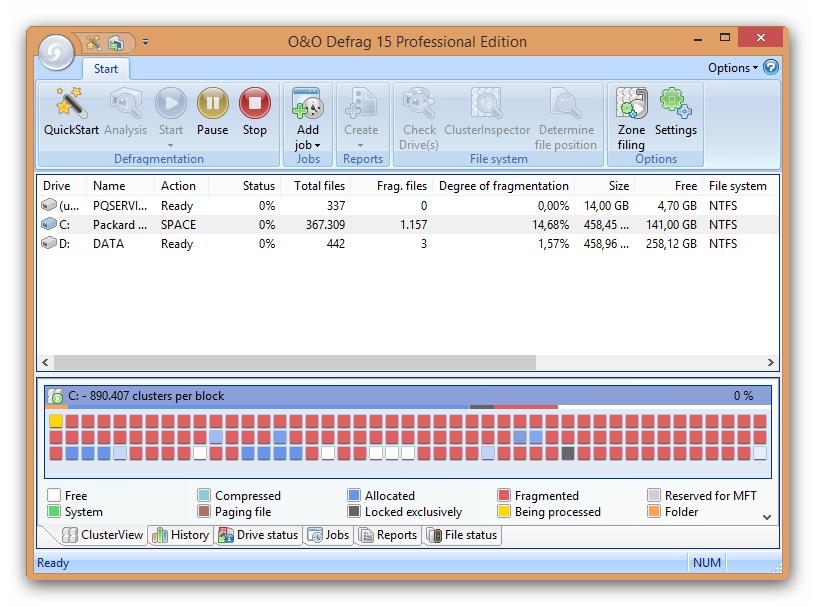 Ashampoo_Snap_2013.03.09_10h54m48s_003_O-O Defrag 15 Professional Edition