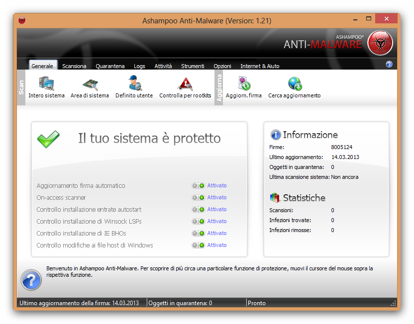 Ashampoo_Snap_2013.03.14_12h00m23s_002_Ashampoo Anti-Malware -Version- 1-21-