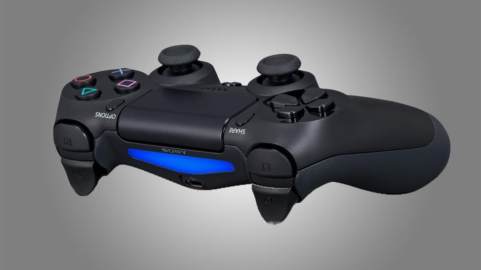 Nuova PlayStation 4: tutto quello che c'è da sapere