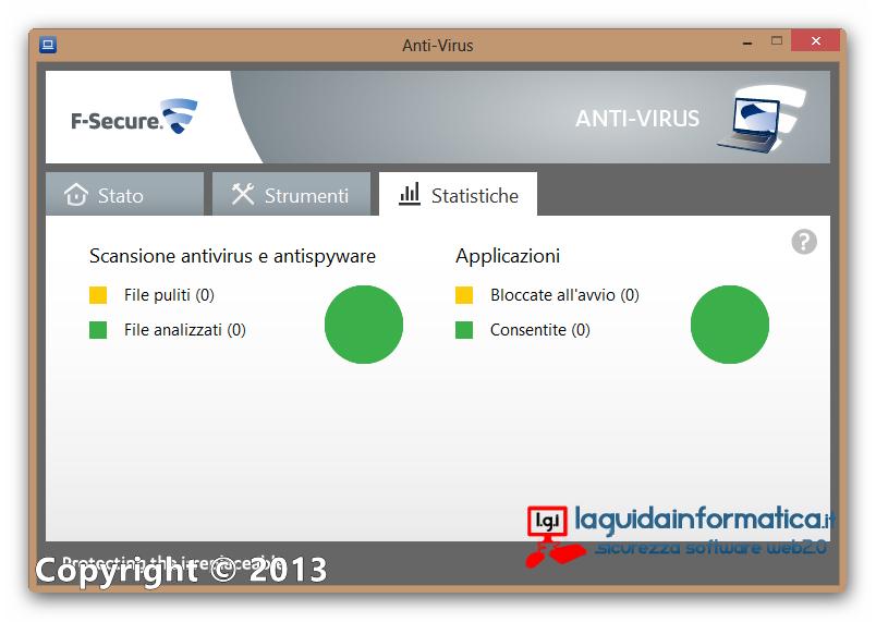 Ashampoo_Snap_2013.09.12_10h37m06s_001_Anti-Virus
