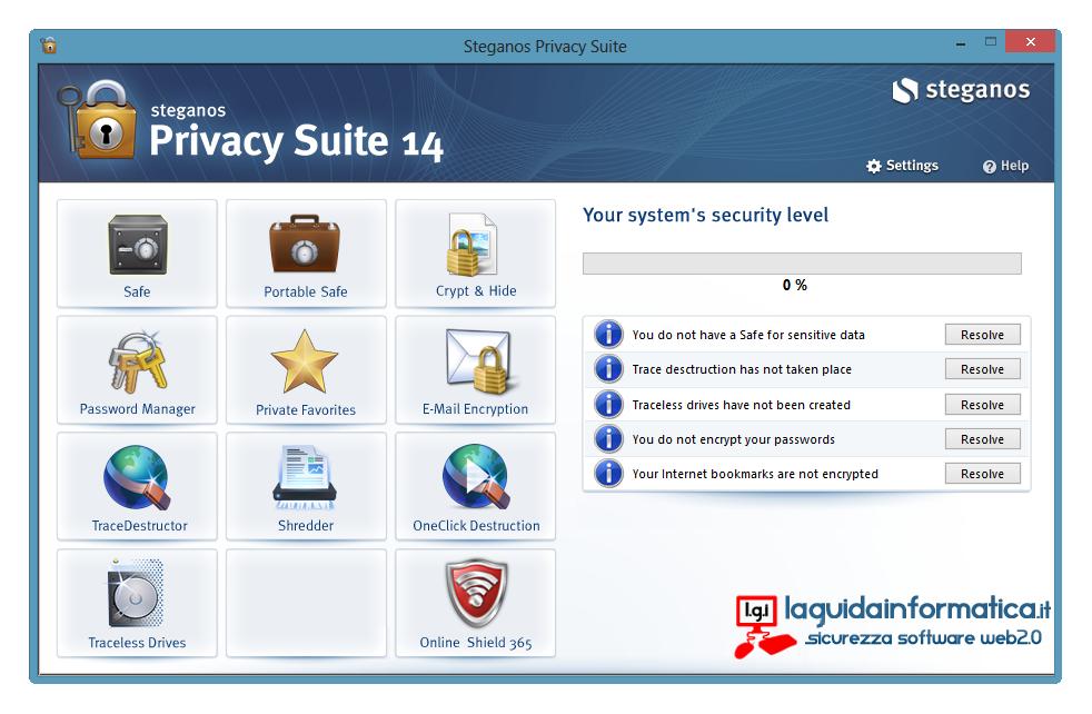 Ashampoo_Snap_2013.11.09_17h50m08s_001_Steganos Privacy Suite