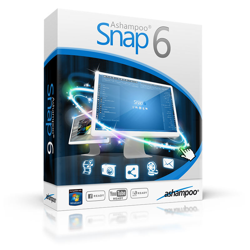 box_ashampoo_snap_6_800x800_rgb