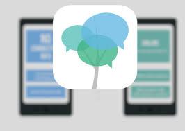 Si chiama WhichApp l'alternativa tutta italiana a WhatsApp!