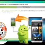 Tenorshare Android Data Recovery gratis per tutti – Come recuperare i file andati persi sui dispositivi Android!