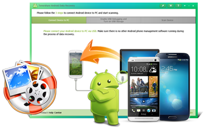 android-data-recovery