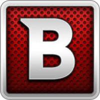 Bitdefender Antivirus Free Edition – Recensione e download!