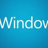 Windows 10 Technical Preview download!