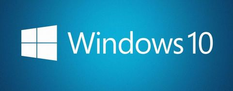 rsz_windows-10-logo_thumb2-compressed
