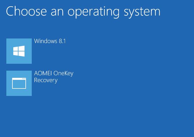 windows-boot-menu
