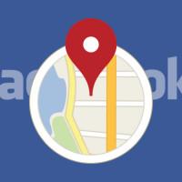Place Tips un nuovo servizio Facebook che fornirà informazioni sui luoghi d'interesse vicini alla posizione degli utenti
