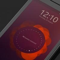 BQ Aquaris E4.5 –  A giorni in commercio il primo smartphone con Ubuntu!