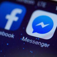 Anche su Facebook Messenger arriva la crittografia: le conversazioni saranno segrete e ci sarà più privacy