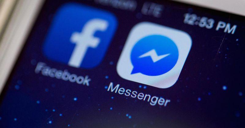 Facebook-Messenger-crittografia
